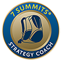 7 summits strategy coach